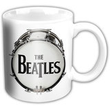 The Beatles mok - Original Drum_