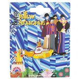 The Beatles pin 'Yellow Submarine'_