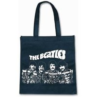 Beatles gift bag 'Sgt Pepper' - herbruikbare tas