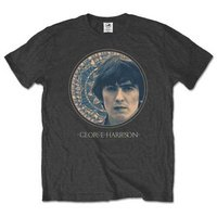 George Harrison T-Shirt