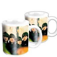 The Beatles mini mok 'For Sale' (2 stuks)