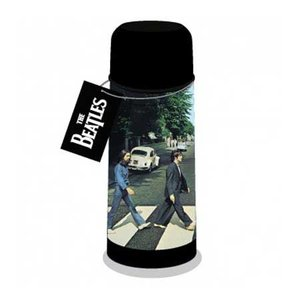 The Beatles thermosfles - Abbey Road